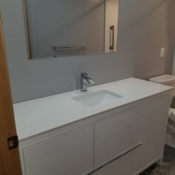 bathroom-renovations-wpg-13
