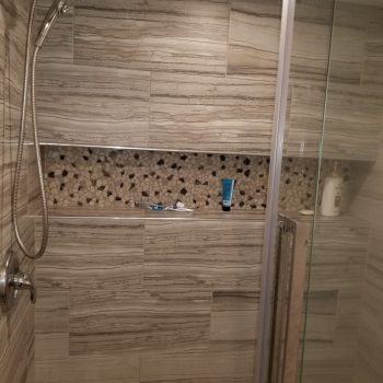 bathroom-renovations-wpg-15