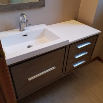 bathroom-renovations-wpg-16