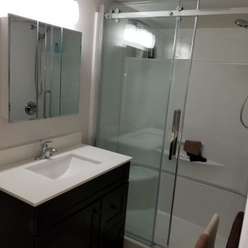 bathroom-renovations-wpg-2