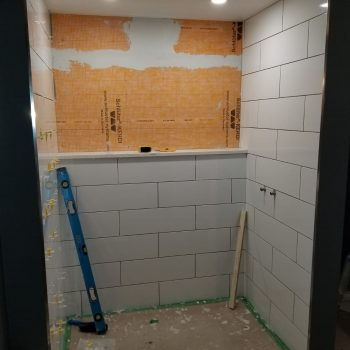 bathroom-renovations-wpg-27