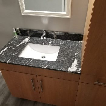 bathroom-renovations-wpg-31