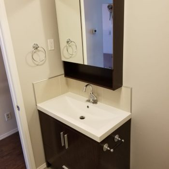 bathroom-renovations-wpg-8